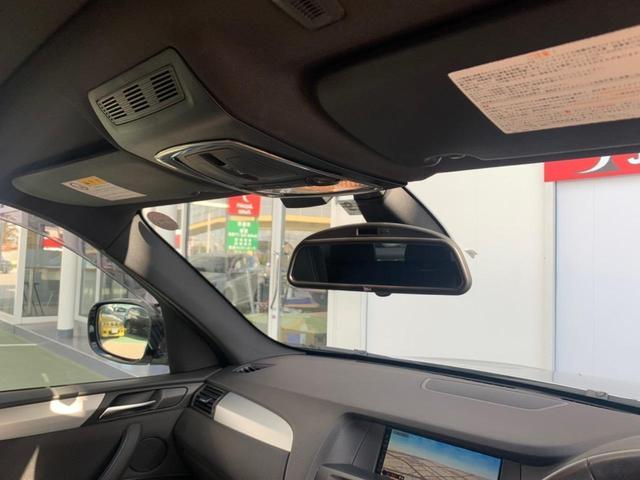 「BMW」「X3」「SUV・クロカン」「埼玉県」の中古車24