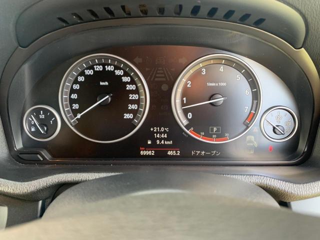 「BMW」「X3」「SUV・クロカン」「埼玉県」の中古車26