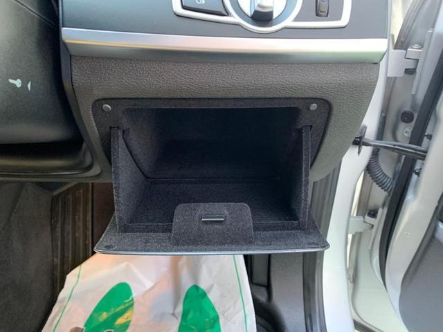 「BMW」「X3」「SUV・クロカン」「埼玉県」の中古車29