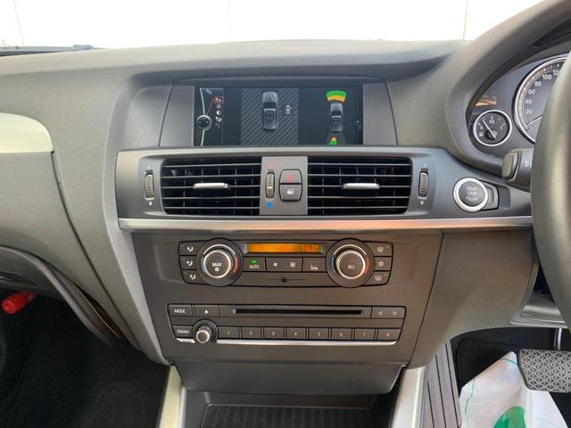 「BMW」「X3」「SUV・クロカン」「埼玉県」の中古車30