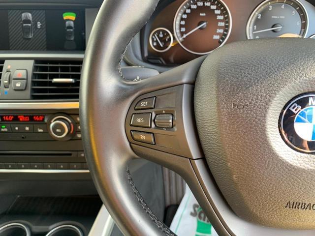 「BMW」「X3」「SUV・クロカン」「埼玉県」の中古車36