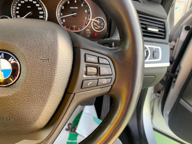 「BMW」「X3」「SUV・クロカン」「埼玉県」の中古車37