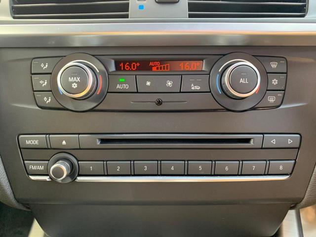 「BMW」「X3」「SUV・クロカン」「埼玉県」の中古車38