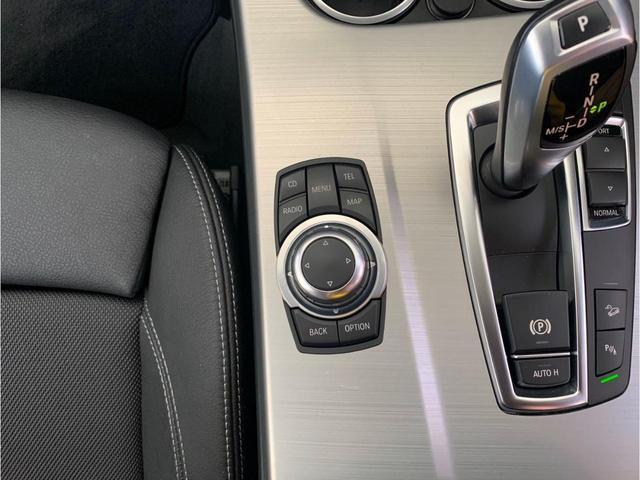 「BMW」「X3」「SUV・クロカン」「埼玉県」の中古車40