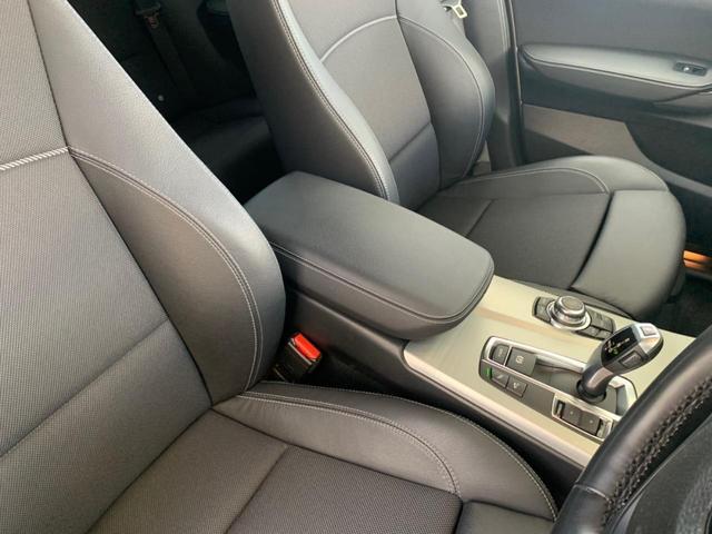 「BMW」「X3」「SUV・クロカン」「埼玉県」の中古車45