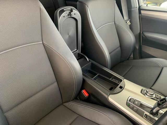 「BMW」「X3」「SUV・クロカン」「埼玉県」の中古車46