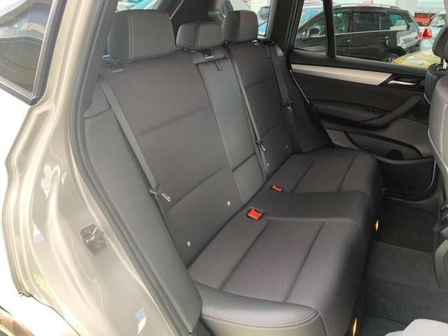 「BMW」「X3」「SUV・クロカン」「埼玉県」の中古車50