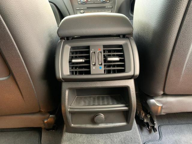 「BMW」「X3」「SUV・クロカン」「埼玉県」の中古車56