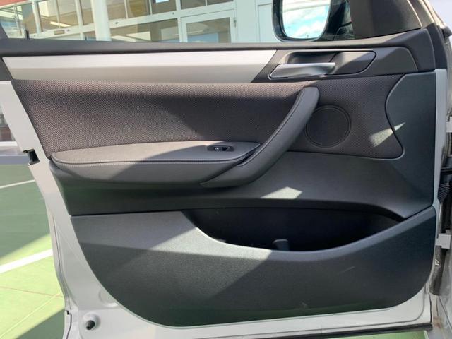 「BMW」「X3」「SUV・クロカン」「埼玉県」の中古車61