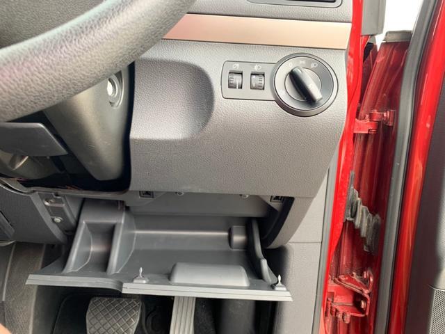 「フォルクスワーゲン」「VW ゴルフトゥーラン」「ミニバン・ワンボックス」「埼玉県」の中古車7