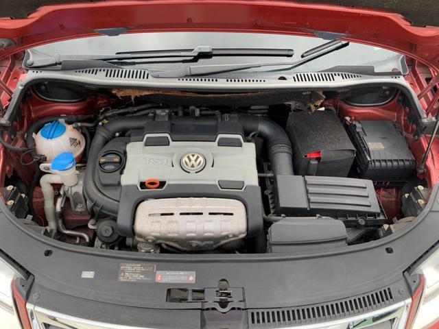 「フォルクスワーゲン」「VW ゴルフトゥーラン」「ミニバン・ワンボックス」「埼玉県」の中古車32