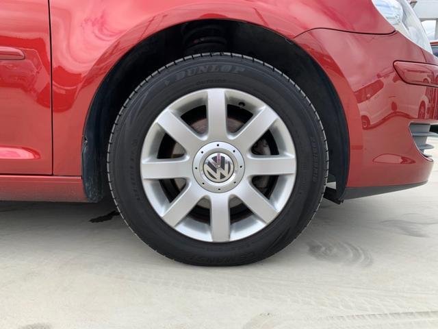 「フォルクスワーゲン」「VW ゴルフトゥーラン」「ミニバン・ワンボックス」「埼玉県」の中古車33