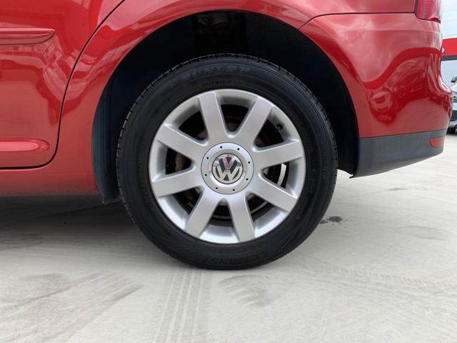 「フォルクスワーゲン」「VW ゴルフトゥーラン」「ミニバン・ワンボックス」「埼玉県」の中古車36