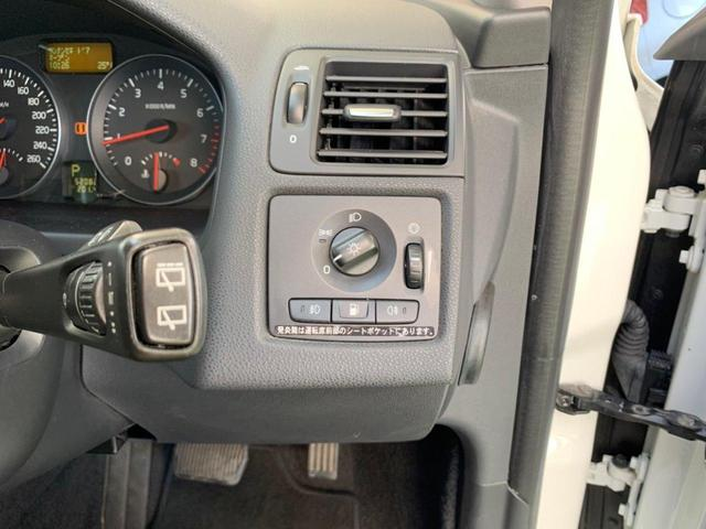 「ボルボ」「ボルボ V50」「ステーションワゴン」「埼玉県」の中古車5