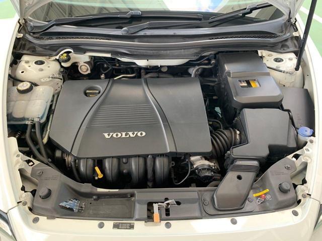 「ボルボ」「ボルボ V50」「ステーションワゴン」「埼玉県」の中古車37