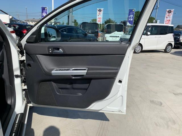 「ボルボ」「ボルボ V50」「ステーションワゴン」「埼玉県」の中古車38