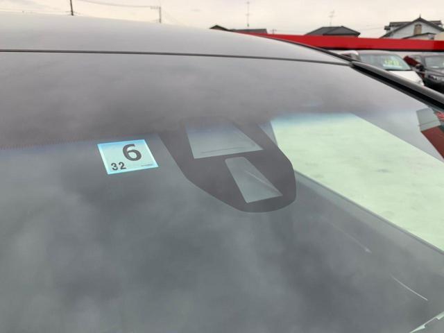 「ホンダ」「シャトル」「ステーションワゴン」「埼玉県」の中古車43