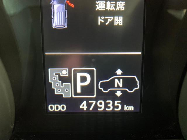 「トヨタ」「ランドクルーザー」「SUV・クロカン」「埼玉県」の中古車26