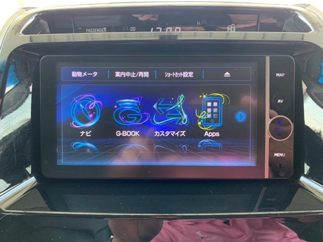 「トヨタ」「ランドクルーザー」「SUV・クロカン」「埼玉県」の中古車33