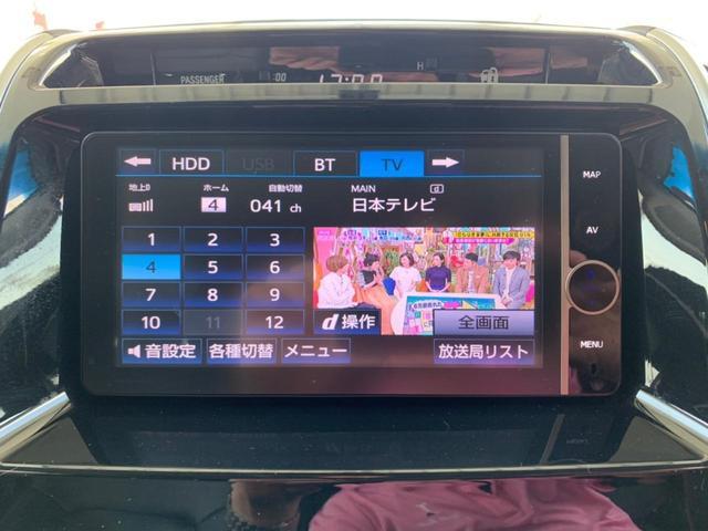 「トヨタ」「ランドクルーザー」「SUV・クロカン」「埼玉県」の中古車34