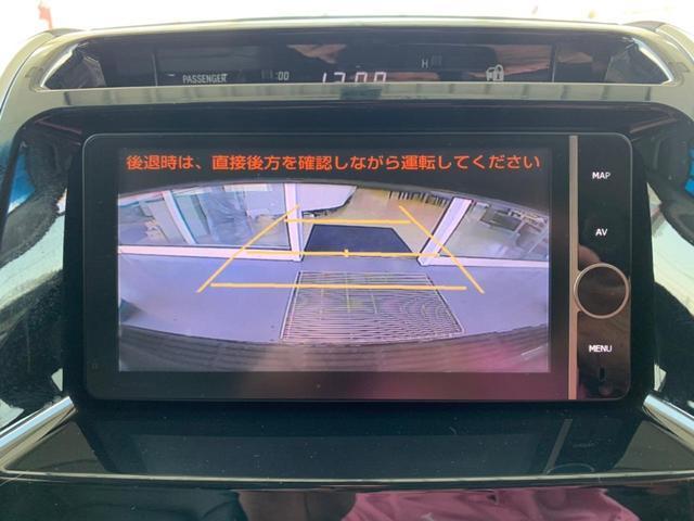 「トヨタ」「ランドクルーザー」「SUV・クロカン」「埼玉県」の中古車36