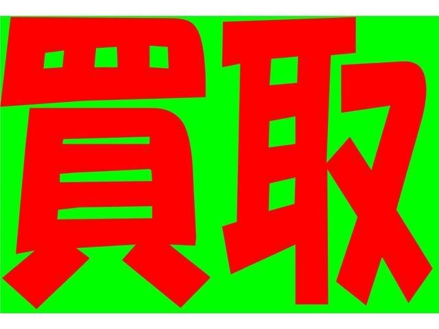 「トヨタ」「ランドクルーザープラド」「SUV・クロカン」「埼玉県」の中古車13
