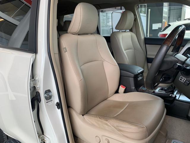 「トヨタ」「ランドクルーザープラド」「SUV・クロカン」「埼玉県」の中古車39