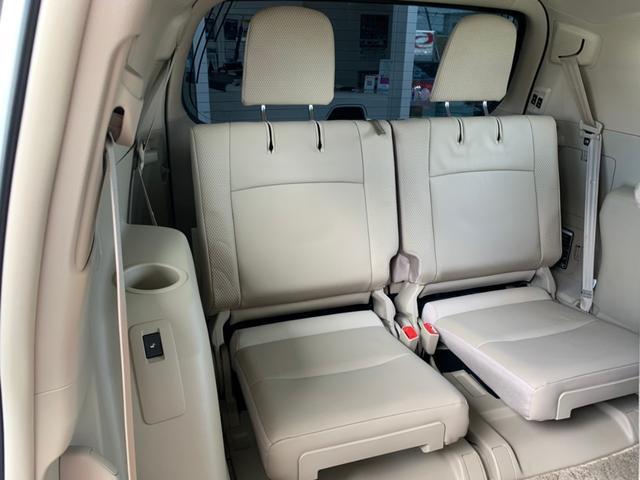 「トヨタ」「ランドクルーザープラド」「SUV・クロカン」「埼玉県」の中古車55