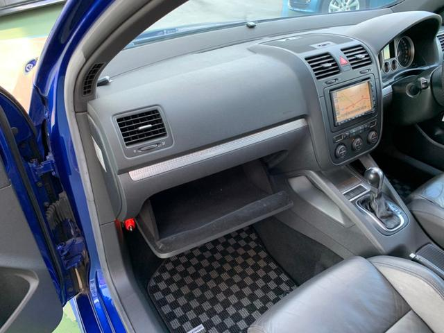 R32 R32(46枚目)