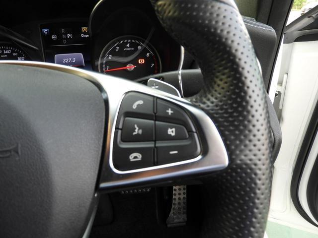 C180 ステーションワゴン スポーツ ヘッドアップディスプレイ 黒革パワーシート シートヒータ パワーバックドア(55枚目)