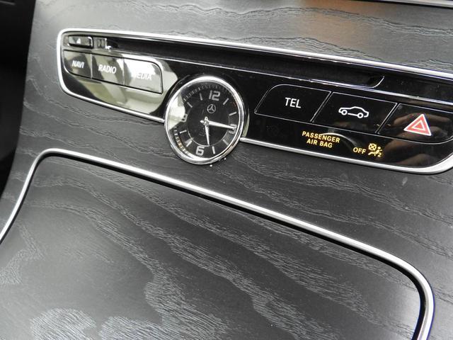 C180 ステーションワゴン スポーツ ヘッドアップディスプレイ 黒革パワーシート シートヒータ パワーバックドア(66枚目)