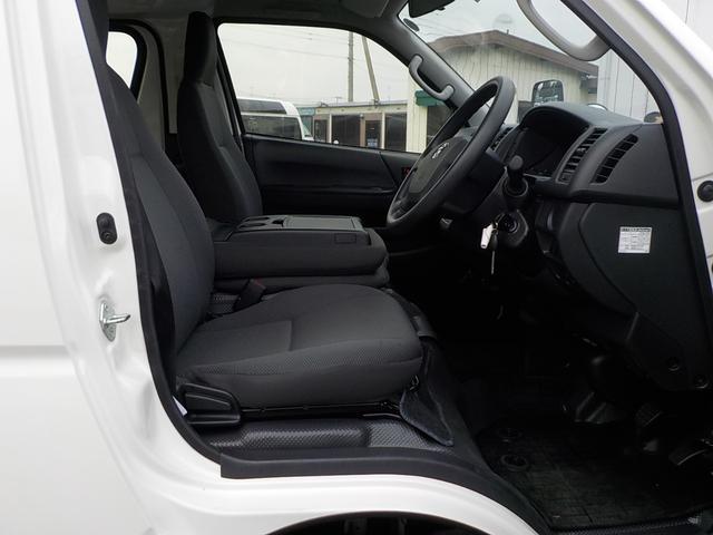 ロングDX トヨタ車体 リアリフト300kg(13枚目)