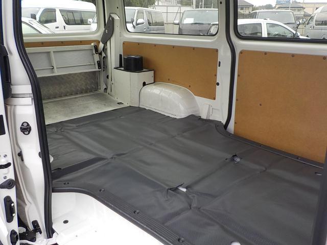 ロングDX トヨタ車体 リアリフト300kg(15枚目)