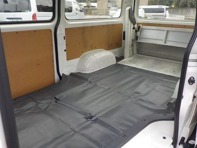 ロングDX トヨタ車体 リアリフト300kg(16枚目)
