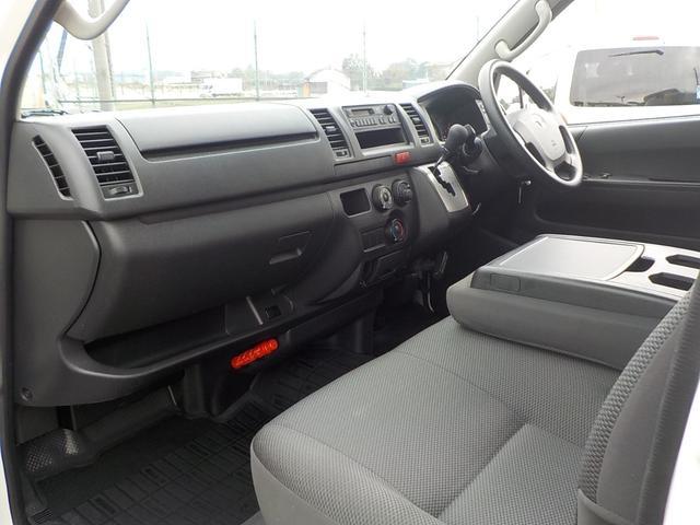 ロングDX トヨタ車体 リアリフト300kg(17枚目)