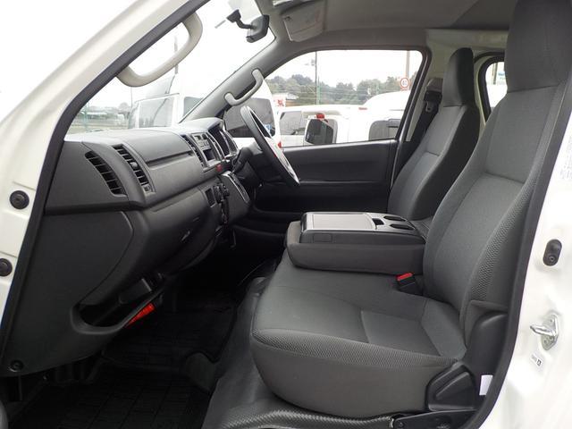 ロングDX トヨタ車体 リアリフト300kg(18枚目)