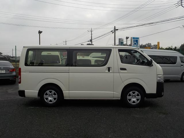 ロングDX トヨタ車体 リアリフト300kg(19枚目)