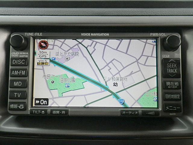 トヨタ bB Z Qバージョン 純正HDDナビ スマートキー HID