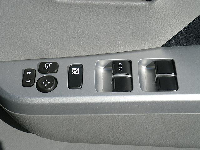 スズキ ワゴンR FXリミテッド 1オーナー ETC スマートキー