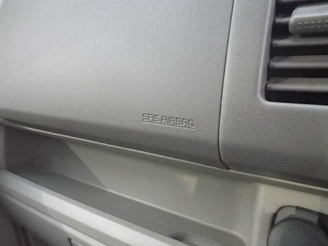 スズキ エブリイ PC 純正AM・FMラジオ 両側スライドドア 集中ドアロック