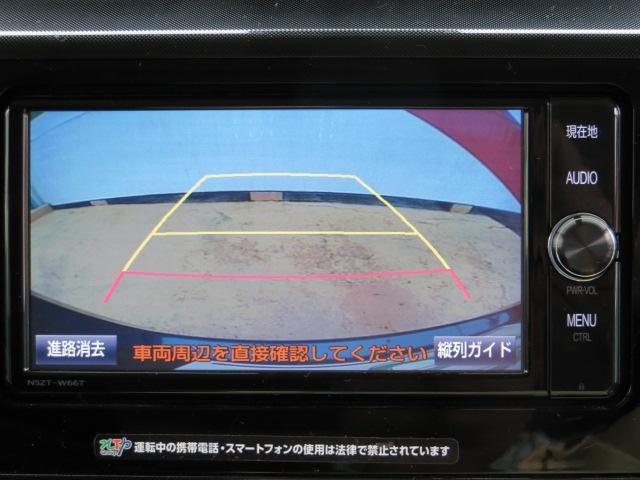 トヨタ タンク G S 禁煙車 純正SDナビ 後カメラ