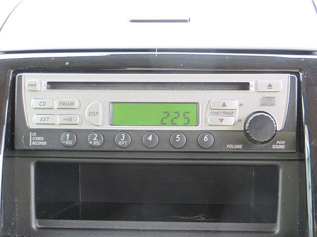 XS スマートキー 自動ドア HID(20枚目)
