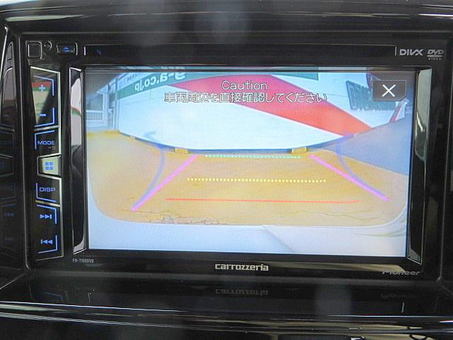 XSターボ DカメラブレーキS 禁煙車1オーナー 両自動ドア(3枚目)