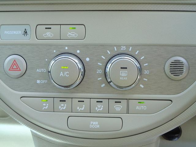 130i Cpkg HIDセレ 純正ナビ 後カメラ 自動ドア(16枚目)
