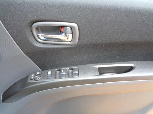 S スマートキー 両側自動ドア 純正フルエアロ(18枚目)