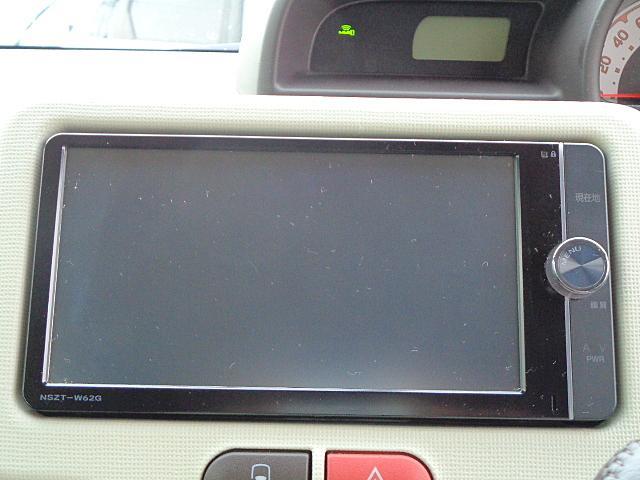 G 純正SDナビ 自動ドア バックカメラ(2枚目)