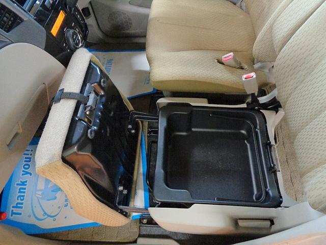 「スズキ」「パレット」「コンパクトカー」「埼玉県」の中古車20