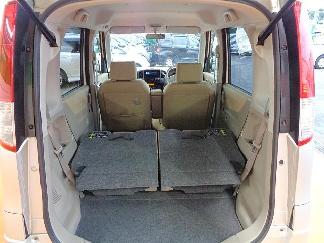 「スズキ」「パレット」「コンパクトカー」「埼玉県」の中古車35