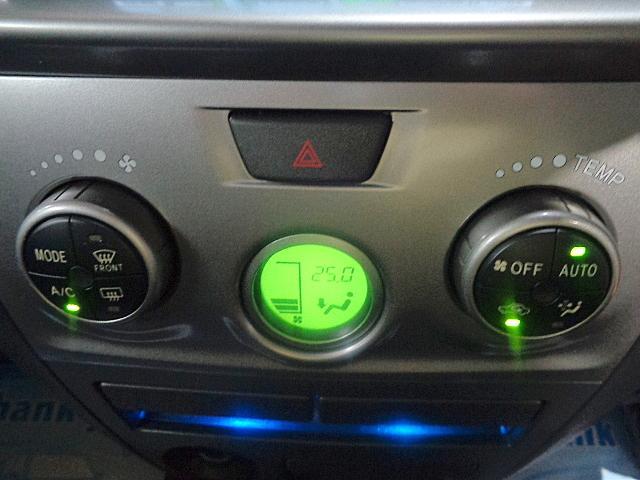 Z エアロ-Gパッケージ HDDナビ コーナーセンサ HID(17枚目)