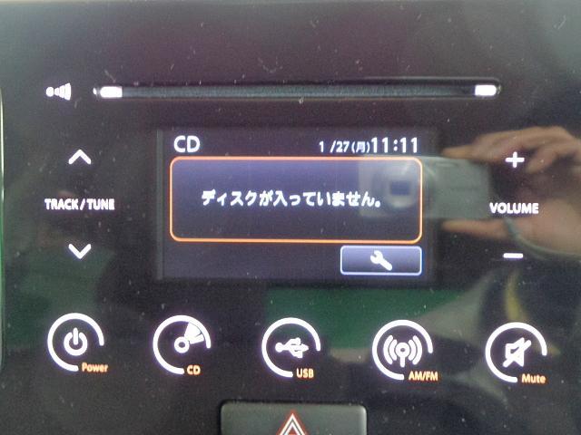 「スズキ」「MRワゴン」「コンパクトカー」「埼玉県」の中古車2